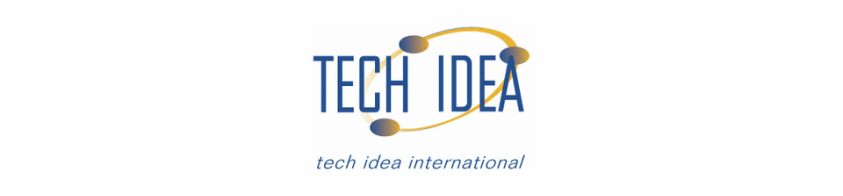 Tech Idea International